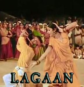 Radha Kaise Na Jale