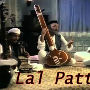 Unke Khayal Aaye To