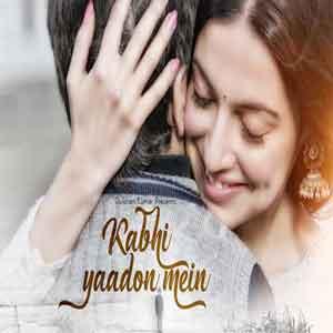 Kabhi Yaadon Mein Aau Free Indian Karaoke