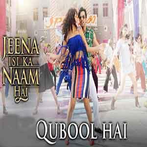 Qubool Hai Free Indian Karaoke