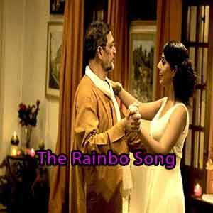 The Rainbo Song Free Indian Karaoke