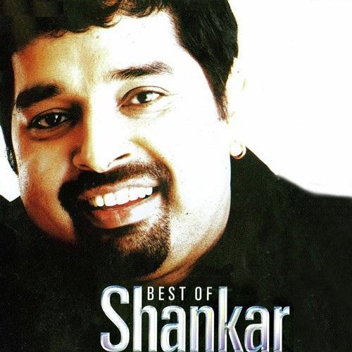 Best Of Shankar Mahadevan