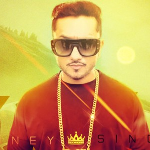 Honey Singh Private Album Free Karaoke