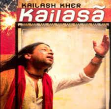 Kailasa