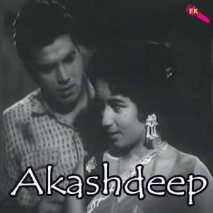Mujhe Dard E Dil Ka Pata Na Tha Free Karaoke