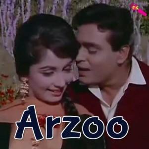 Aji Rooth Kar Ab Kahan Jayega Free Karaoke