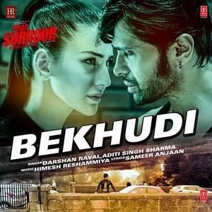 Bekhudi Free Karaoke