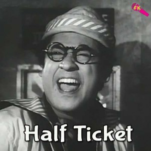 Aake Seedhi Lagi Dil Pe Free Karaoke