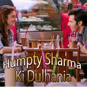 Humpty-Sharma-Ki-Dulhania-Emotional-Fool.jpg