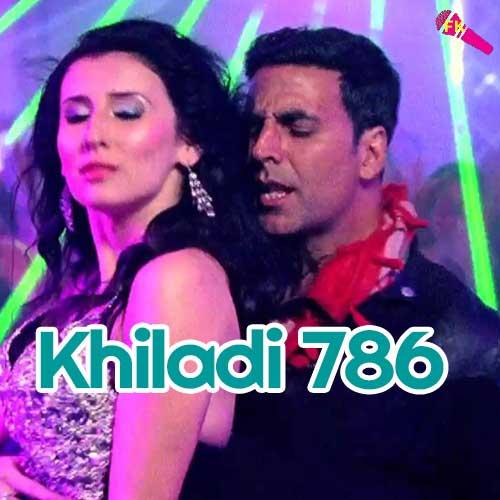 data hindi songs