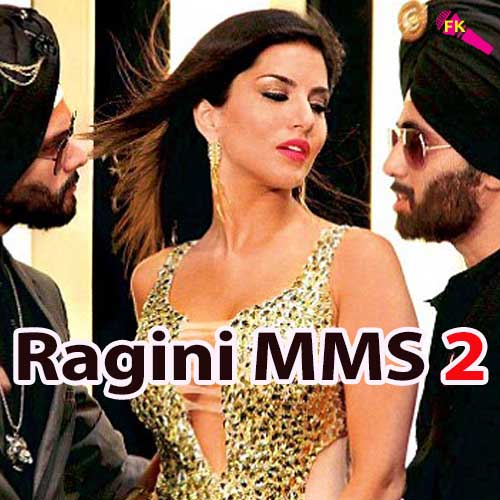 Baby Doll Without Rap Free Karaoke Ragini Mms 2 Mp3