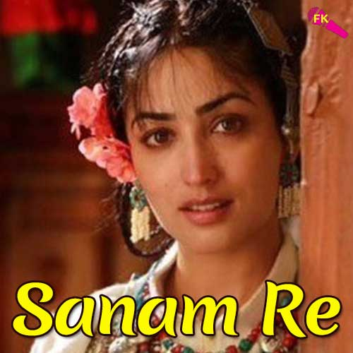 Pehli Mulakat Mp3 By Rohanpreet Singh: Sanam Re Ringtone Song Free Download