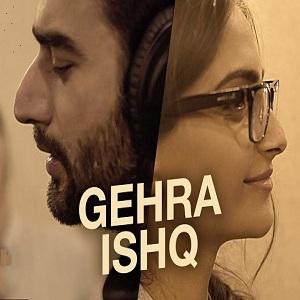 Gehra Ishq Free Karaoke