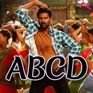 ABCD-Psycho-Re