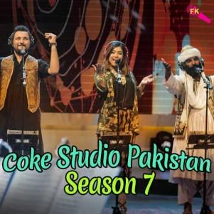 Coke-Studio-Pakistan-Season-7-Washmallay