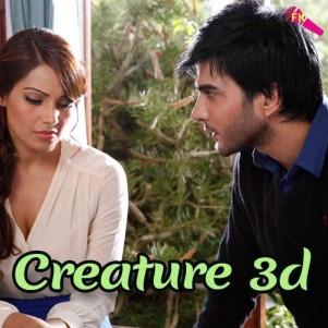 Creature-3d-Naam-E-Wafa