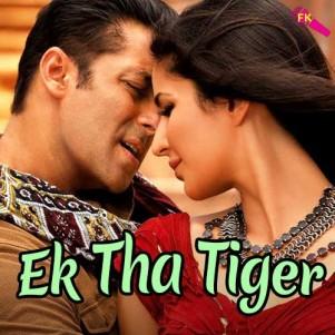 Ek-Tha-Tiger-Mashallah