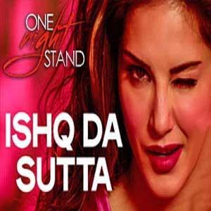 Ishq Da Sutta Free Karaoke