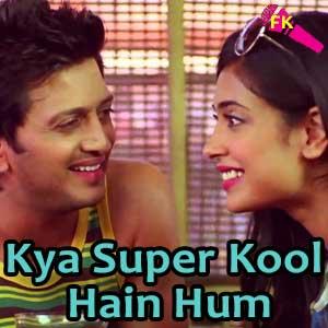 Kya-Super-Kool-Hain-Hum-Shirt-Da-Button