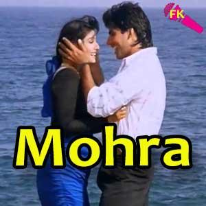 Mohra-Subah-Se-Lekar-Shaam-Tak