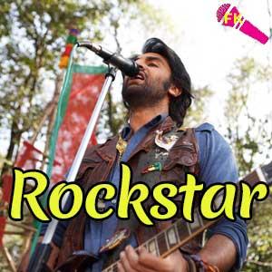 Rockstar-Sadda-Haq