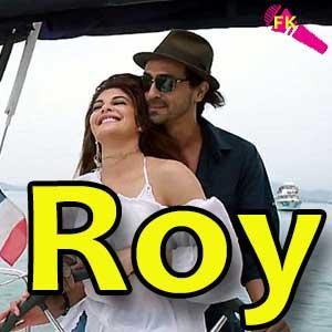 Roy-Sooraj-Dooba-Hai