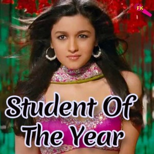 Student-Of-The-Year-Radha-On-The-Dance-Floor