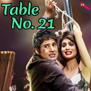 Table-No-21-Mann-Mera
