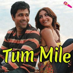 Tum-Mile-Tu-Hi-Haqeeqat-Beat-Mix