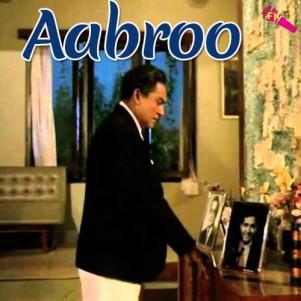 Aabroo-Jinhe-Hum-Bhulna-Chahein