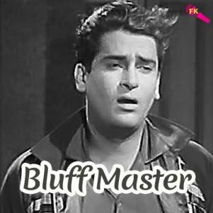 Bluff-Master-Ae-Dil-Ab-Kahin-Na-Ja