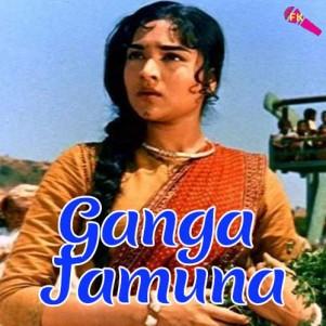 Ganga-Jamuna-Insaaf-Ki-Dagar-Pe