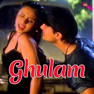 Ghulam-Jaadu-Hai-Tera