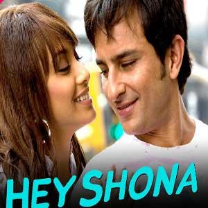 Hey Shona Free Karaoke