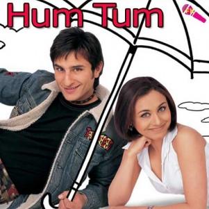Hum-Tum-Hum-Tum