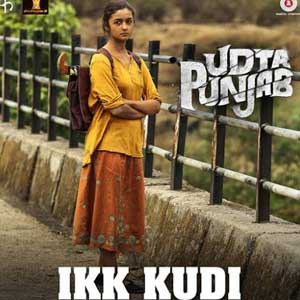 Ikk Kudi (Reprised Version)
