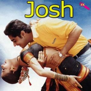 Josh-Hai-Mera-Dil