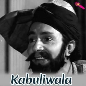 Kabuliwala-Aye-Mere-Pyaare-Watan