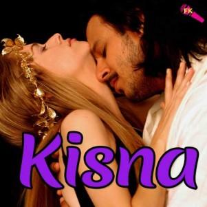 Kisna-Hum-Hain-Is-Pal-Yahan