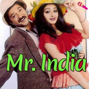 Mr-India-Hawa-Hawaii