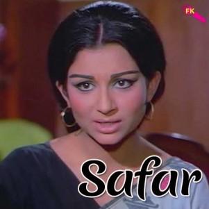 Safar-Hum-The-Jinke-Sahare