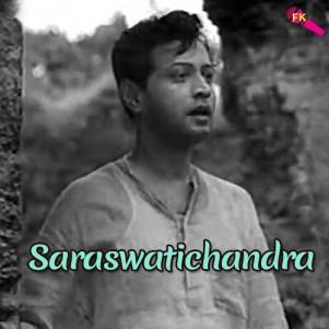 Saraswatichandra-Hamne-Apna-Sab-Kuch