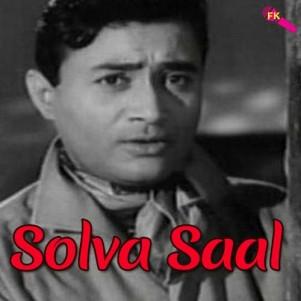 Solva-Saal-Hai-Apna-Dil-To-Awara