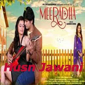 Husn Jawani Free Karaoke