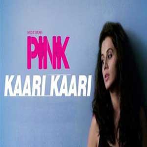 Kaari Kaari Free Karaoke