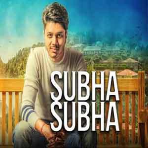 Subha Subha