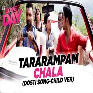 Tararampam Chala