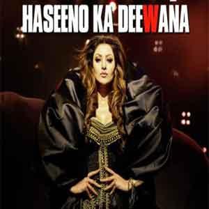 Haseeno Ka Deewana Free Karaoke