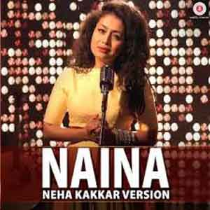 Naina - Cover Version