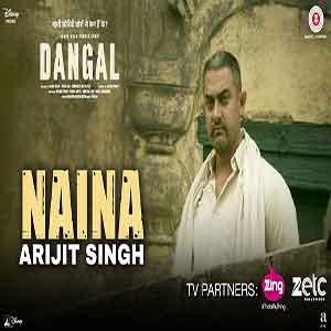 Naina Free Indian Karaoke